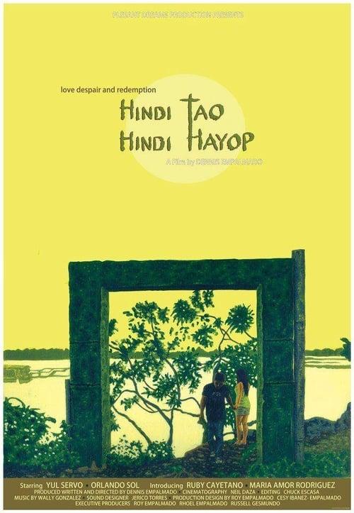 Assistir Filme Hindi Tao Hindi Hayop Com Legendas On-Line
