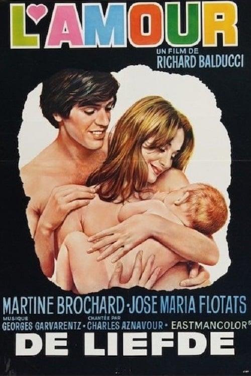L'amour (1969)