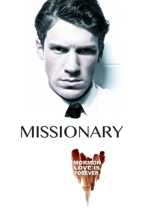 Assistir Missionary Grátis