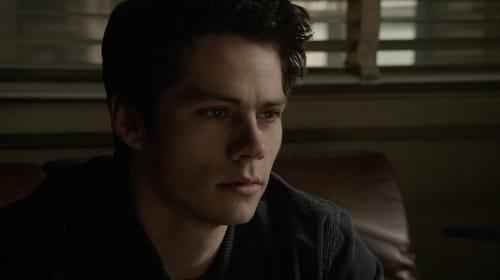 Teen Wolf - Season 5 - Episode 20: Apotheosis