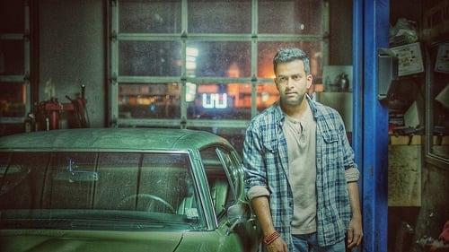 Ranam : Detroit Crossing (2018) Subtitle Indonesia