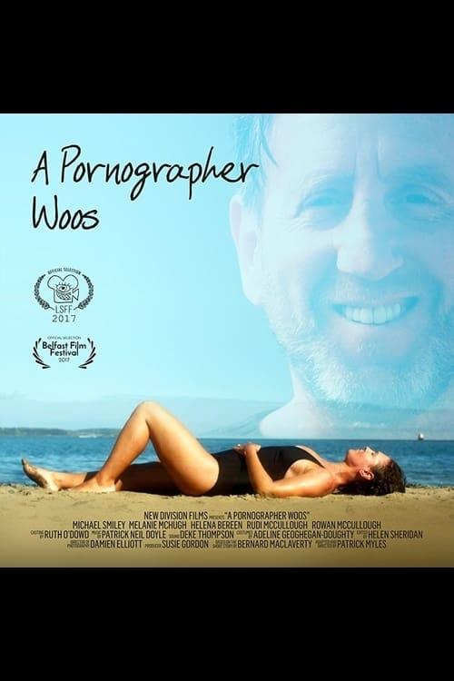 Película A Pornographer Woos En Buena Calidad Hd 720p