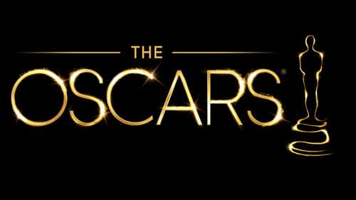 The Oscars (2019)