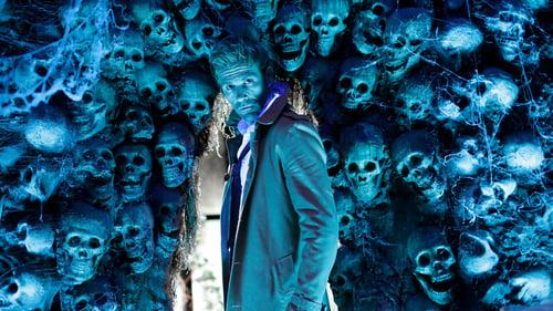Assistir Constantine S01E06 – 1×06 – Legendado
