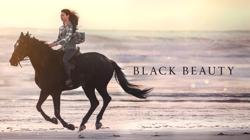 Black Beauty - Find your way home. - Azwaad Movie Database