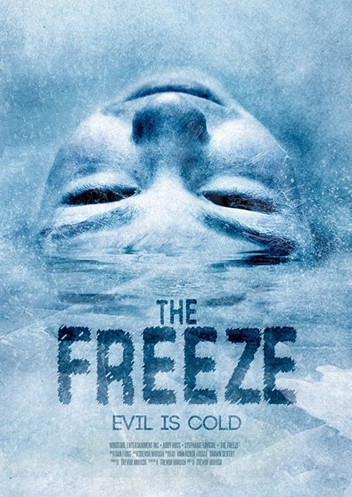 The Freeze (2017)