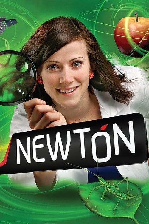 Newton (1995)