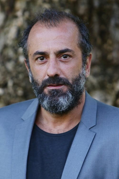 Panos Koronis