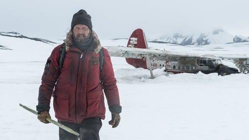 123MOVIES!! Arctic (2018) FULL MOVIE FREE