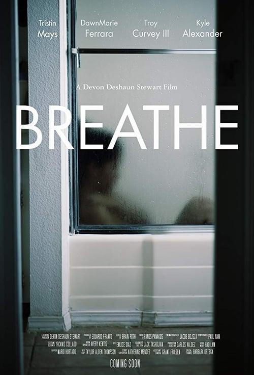 Breathe (2019)