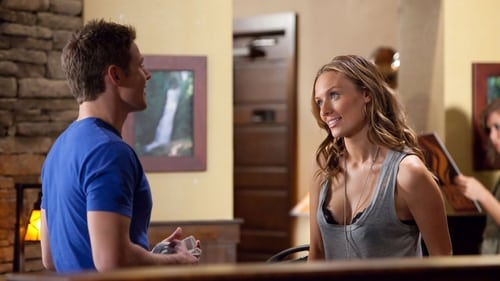 The Vampire Diaries - Season 2 - Episode 11: By the Light of the Moon