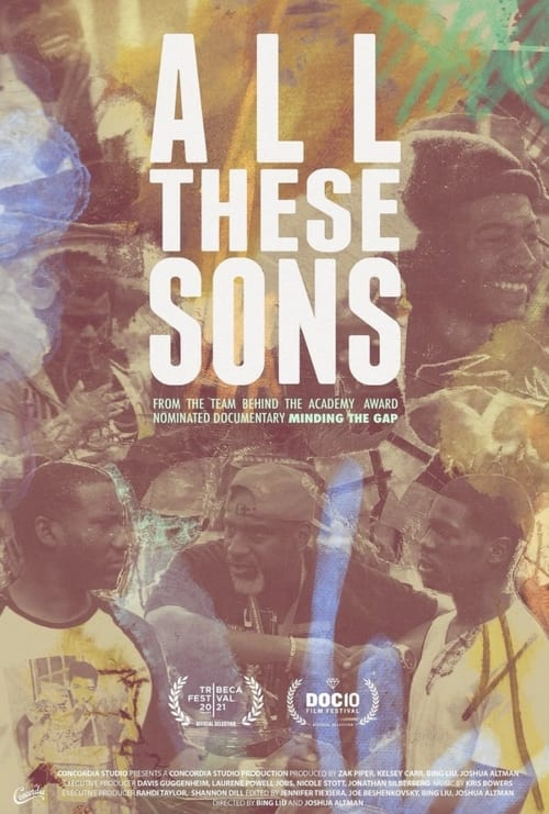 All These Sons