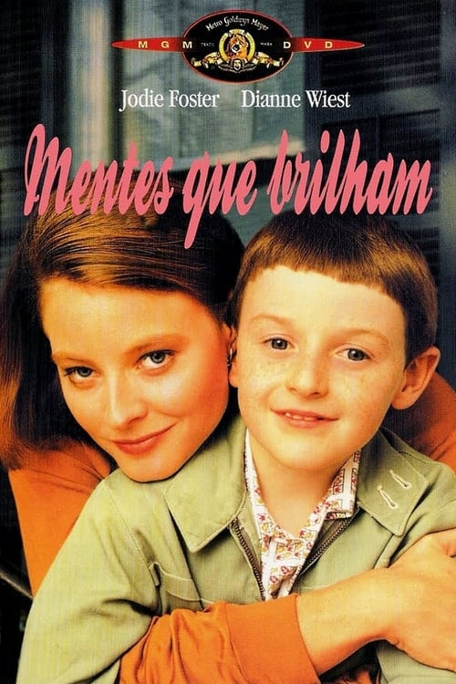 Como Assistir Mentes Que Brilham 1991 Em Streaming Online The Streamable