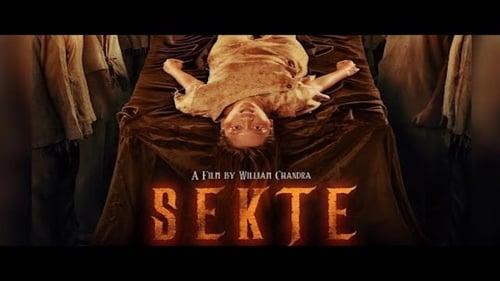 Sekte (2019)