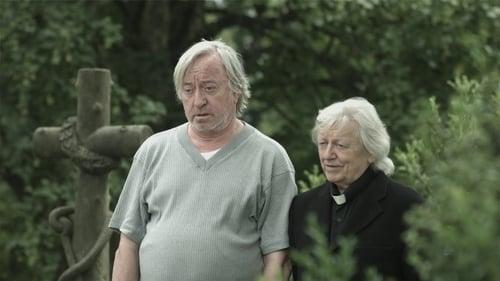 Kluci z hor (2018) online filmy cz dabing