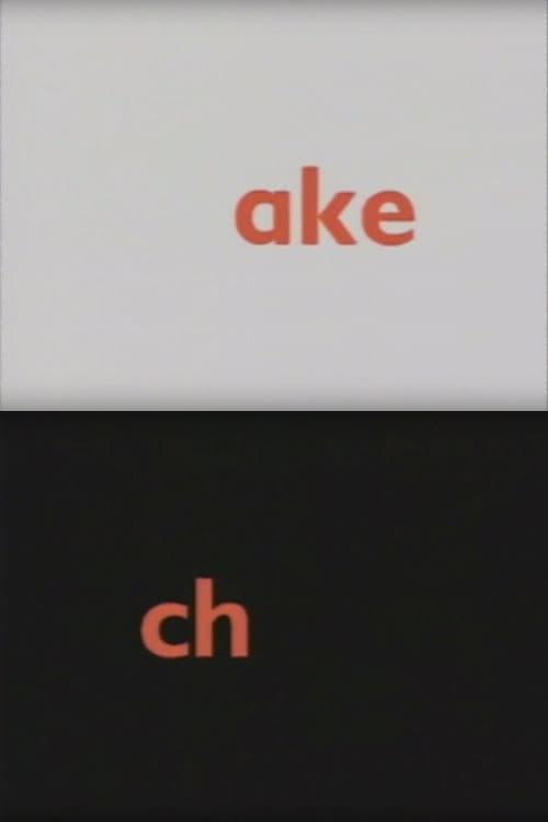 Ake & Ch (1991)