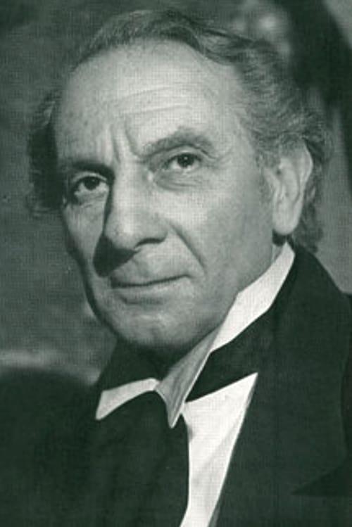 Franco Pesce