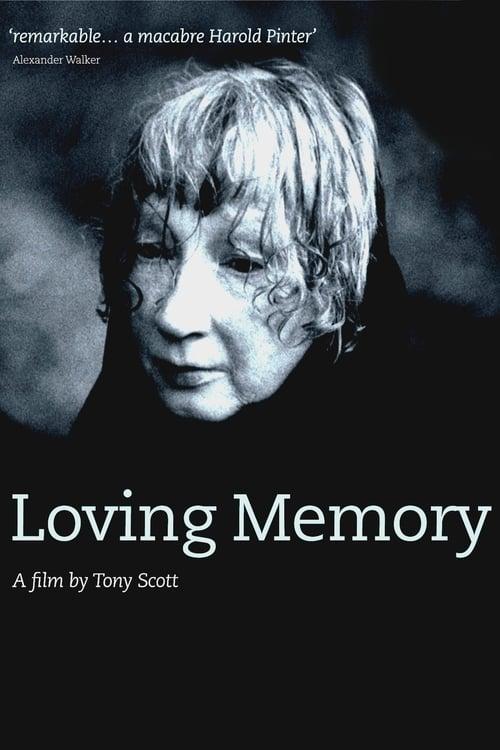 Mira La Película Loving Memory En Buena Calidad