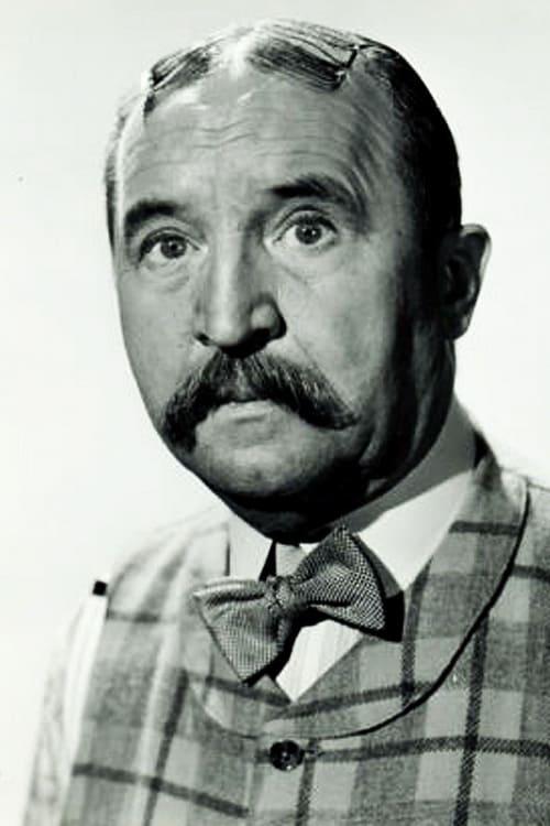 Frank Orth