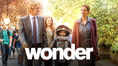 Wonder (2017) Subtitle Indonesia