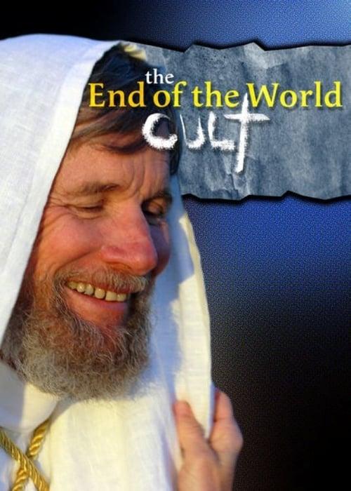 Assistir Filme The End of the World Cult Em Português Online