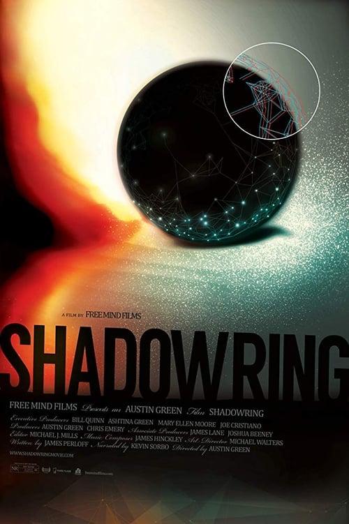 Télécharger ShadowRing Complètement Gratuit