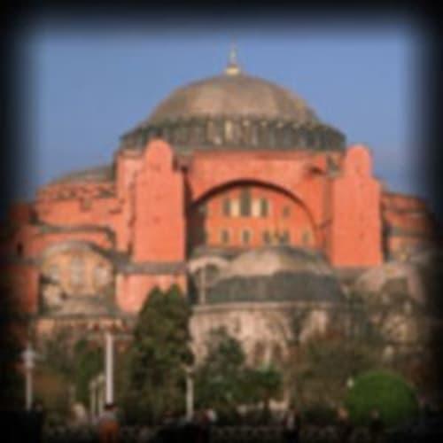 Frontline: Season 20 – Episode Muslims