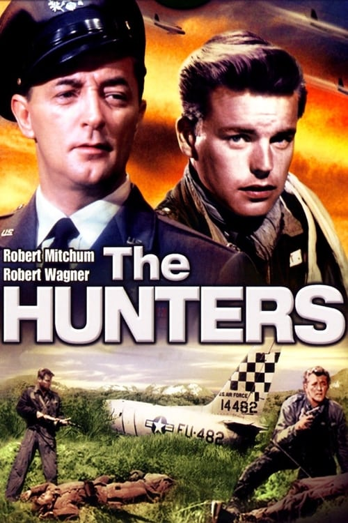 I cacciatori (1958)