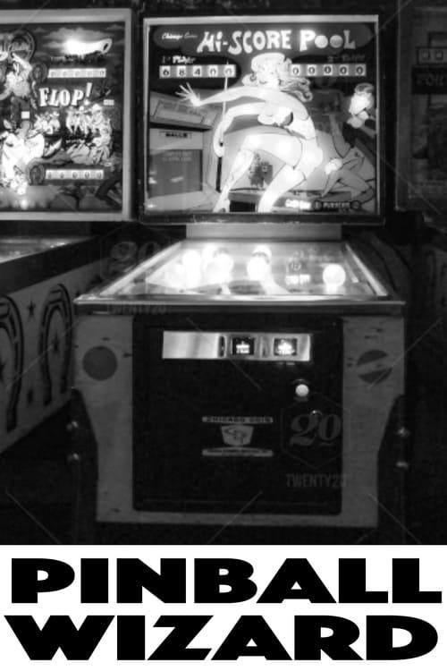 Pinball Wizard Download Free