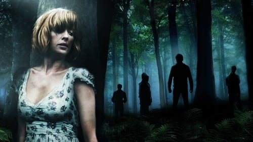 Subtitles Eden Lake (2008) in English Free Download   720p BrRip x264