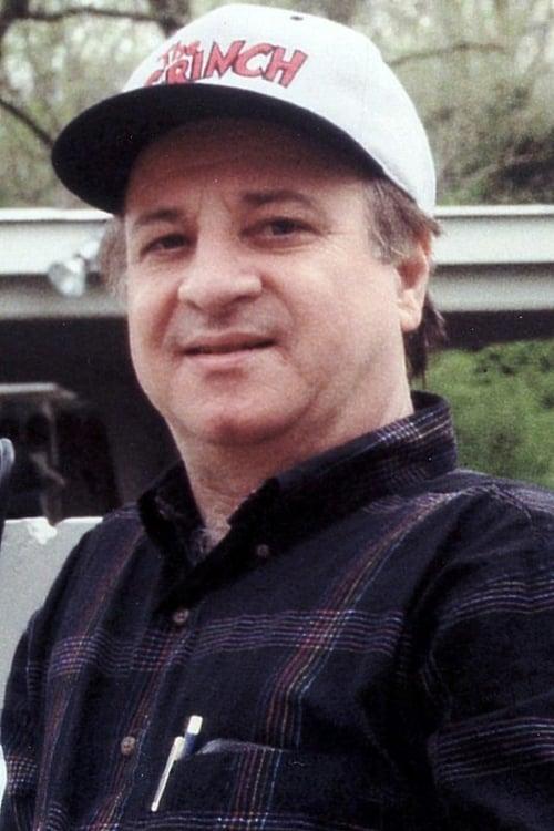 James Ritz
