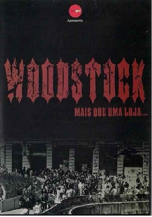 Mira La Película Woodstock - Mais que uma loja En Buena Calidad Hd