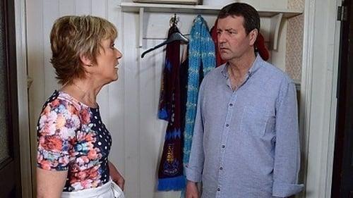 EastEnders: Season 29 – Episod 29/08/2013
