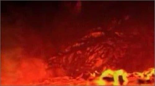 NOVA: Season 34 – Episode Mystery of the Megavolcano