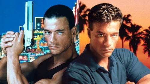 Subtitles Double Impact (1991) in English Free Download | 720p BrRip x264