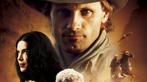 Subtitles Hidalgo (2004) in English Free Download | 720p BrRip x264