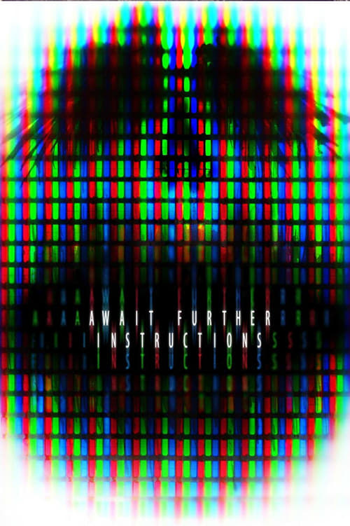 Await Further Instructions Download