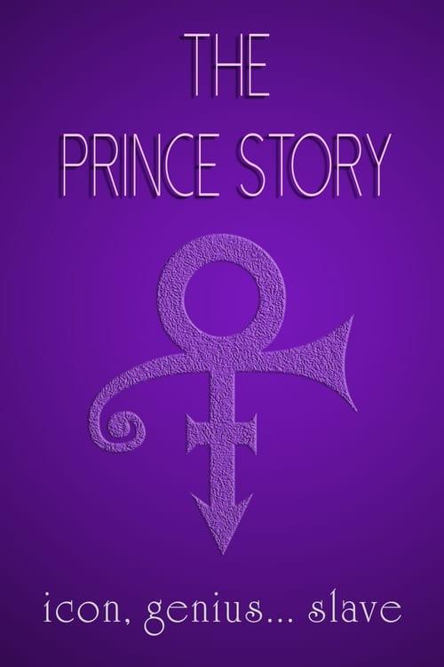 Assistir Filme The Prince Story: Icon, Genius... Slave Em Boa Qualidade Gratuitamente