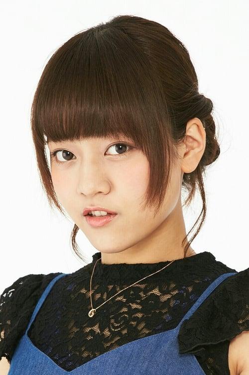 Ayaka Asai
