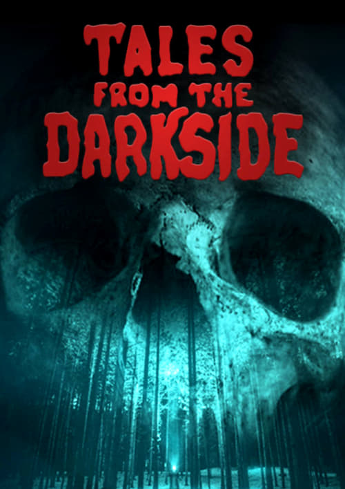 Mira La Película Tales from the Darkside Con Subtítulos