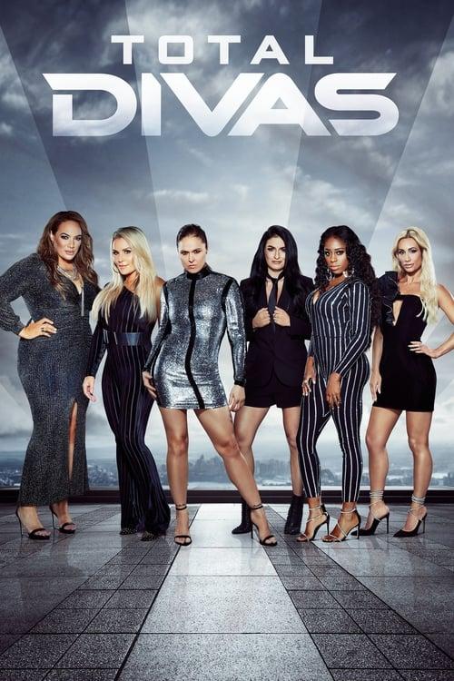 Total Divas-Azwaad Movie Database