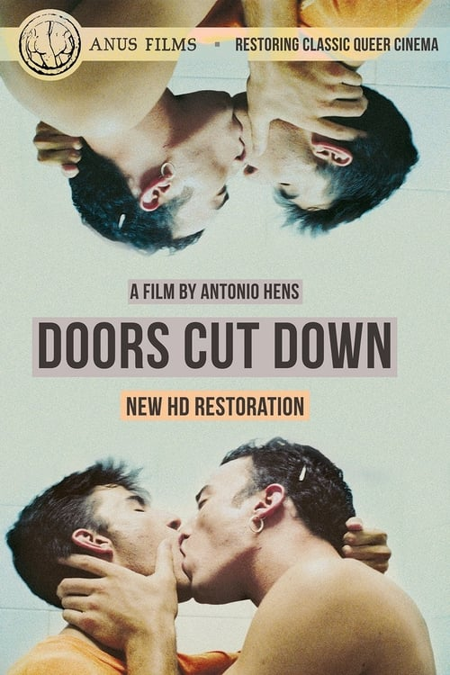 Doors Cut Down (2000)