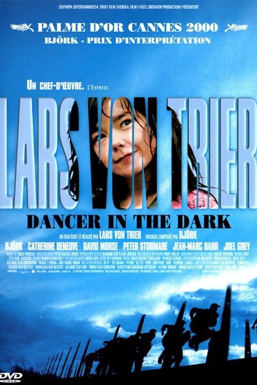 Regarder Dancer in the Dark (2000) Streaming HD FR