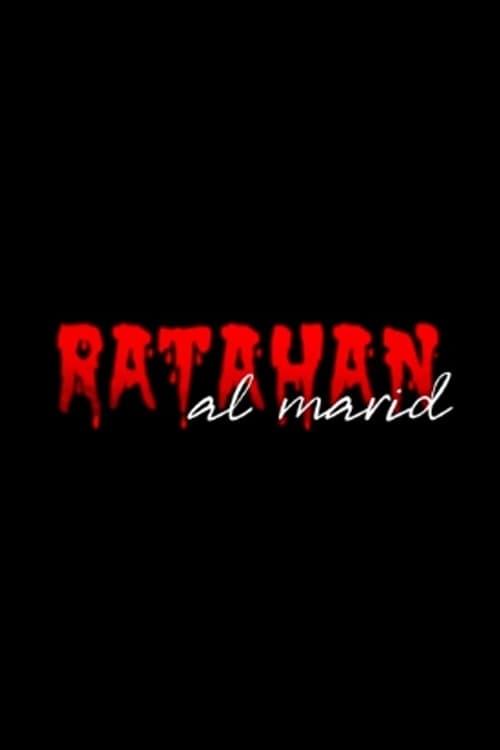 Ratahan Al Marid