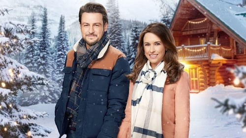 Winter in Vail Online HBO 2017, TV live steam: Watch online