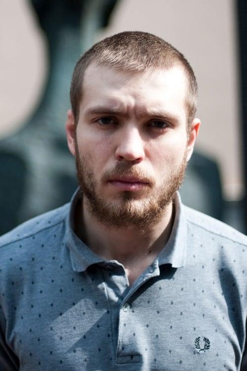 Ivan Fominov