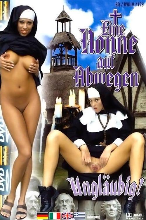 Scandalo in convento