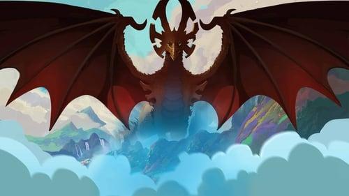 Der Prinz der Drachen (2018)