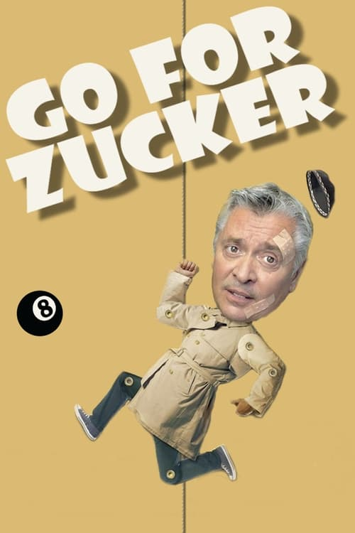 Go for Zucker (2004)