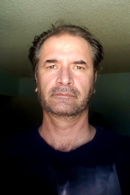 Joe Jagatic
